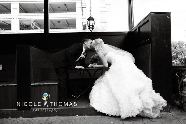photo 44 of Nicole Thomas Photography