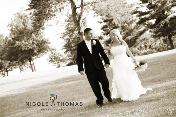 photo 46 of Nicole Thomas Photography