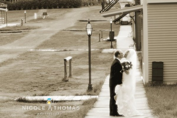 photo 48 of Nicole Thomas Photography