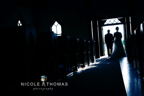 photo 49 of Nicole Thomas Photography