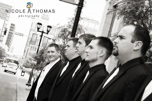photo 55 of Nicole Thomas Photography