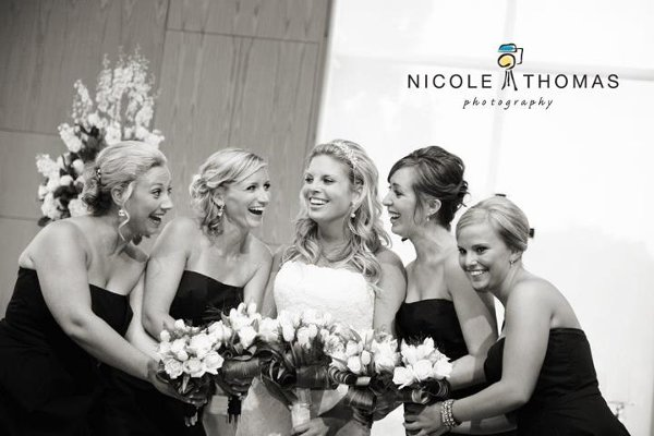 photo 59 of Nicole Thomas Photography