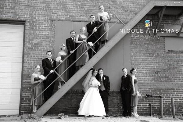 photo 60 of Nicole Thomas Photography