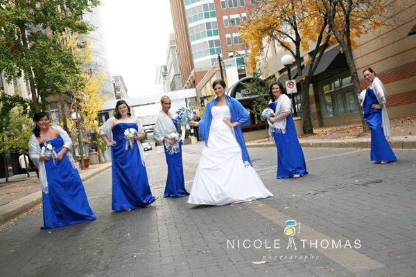 photo 61 of Nicole Thomas Photography