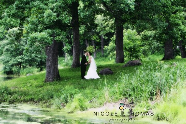 photo 51 of Nicole Thomas Photography
