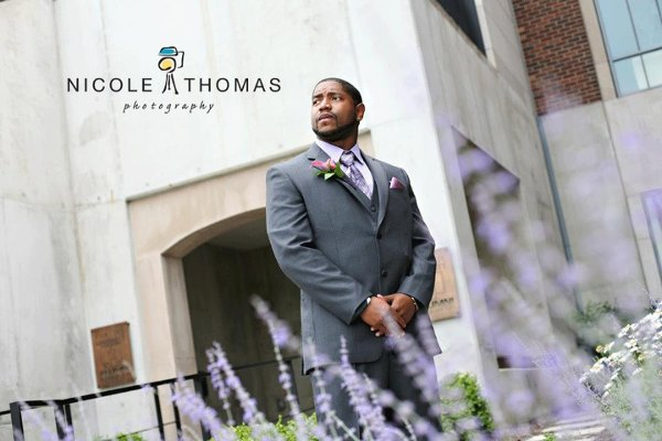photo 65 of Nicole Thomas Photography