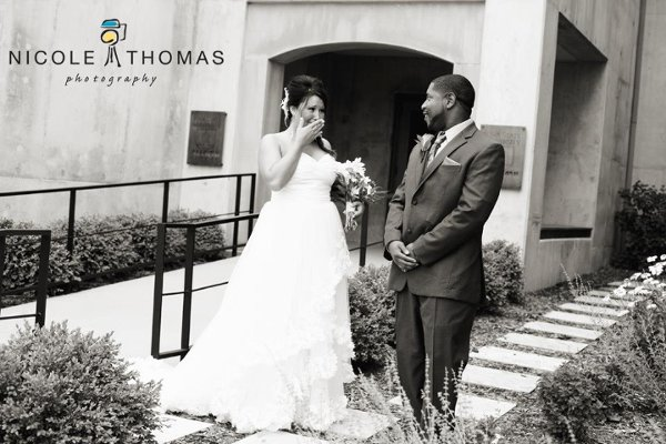 photo 68 of Nicole Thomas Photography