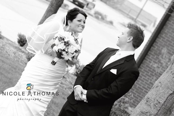 photo 70 of Nicole Thomas Photography