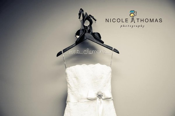 photo 72 of Nicole Thomas Photography
