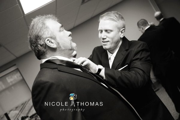 photo 73 of Nicole Thomas Photography