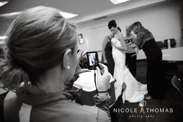 photo 78 of Nicole Thomas Photography