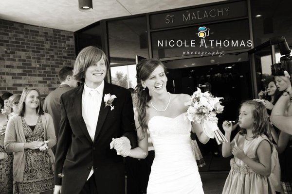 photo 83 of Nicole Thomas Photography