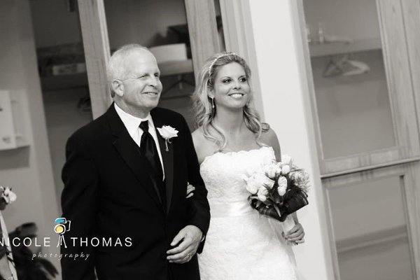 photo 87 of Nicole Thomas Photography