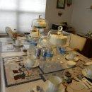 130x130 sq 1286632763324 cakes1.1.2010thru7.17.2010013