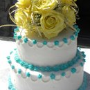 130x130 sq 1286632784413 cakes1.1.2010thru7.17.2010040