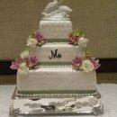 130x130 sq 1286632791412 cakes1.1.2010thru7.17.2010047