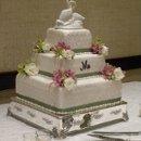 130x130 sq 1286632796020 cakes1.1.2010thru7.17.2010048