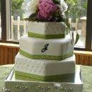 130x130 sq 1286632800504 cakes1.1.2010thru7.17.2010053