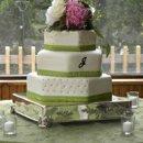130x130 sq 1286632803425 cakes1.1.2010thru7.17.2010060