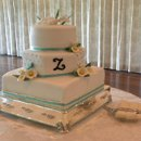 130x130 sq 1286632807283 cakes1.1.2010thru7.17.2010071