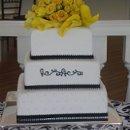 130x130 sq 1286632816875 cakes1.1.2010thru7.17.2010097