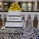 130x130 sq 1286632821515 cakes1.1.2010thru7.17.2010105