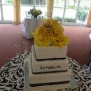 130x130 sq 1286632824467 cakes1.1.2010thru7.17.2010106