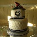 130x130 sq 1286632840604 cakes9.18.2010002