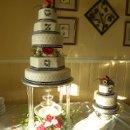 130x130 sq 1286632854227 cakes9.18.2010006