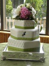 220x220 1286633228273 cakes1.1.2010thru7.17.2010053