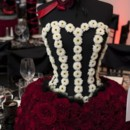 130x130_sq_1374470227789-corset