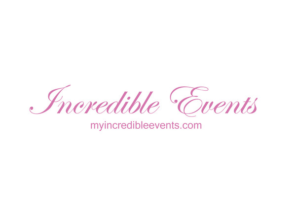1451585445781 Incredible Events New Logo 1024 With Web Addy Boynton Beach wedding other