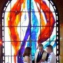 130x130 sq 1336744077723 wedding8