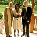 130x130 sq 1336744085949 wedding1