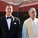 130x130 sq 1336744092107 wedding2
