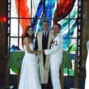 130x130 sq 1336744100825 wedding3