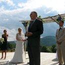 130x130 sq 1336744108409 wedding4