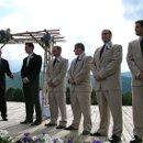 130x130 sq 1336744118405 wedding5