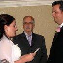 130x130 sq 1336744128774 wedding6