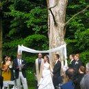 130x130 sq 1336744136081 wedding7
