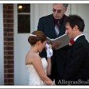 130x130 sq 1348149442547 wedding