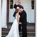 130x130 sq 1348159794327 wedding2