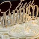 130x130 sq 1447450264805 cake   copy