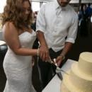 130x130 sq 1447450274630 cake cutting