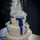 130x130 sq 1447450285079 cake1