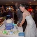 130x130 sq 1447450291711 cakecutting   copy
