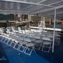 130x130 sq 1447450299518 chair setup   copy