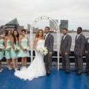 130x130 sq 1447450548972 wedding party 1