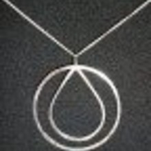 220x220 sq 1224881387237 necklace