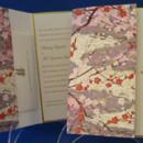 130x130 sq 1402258772673 cherry blossom copy